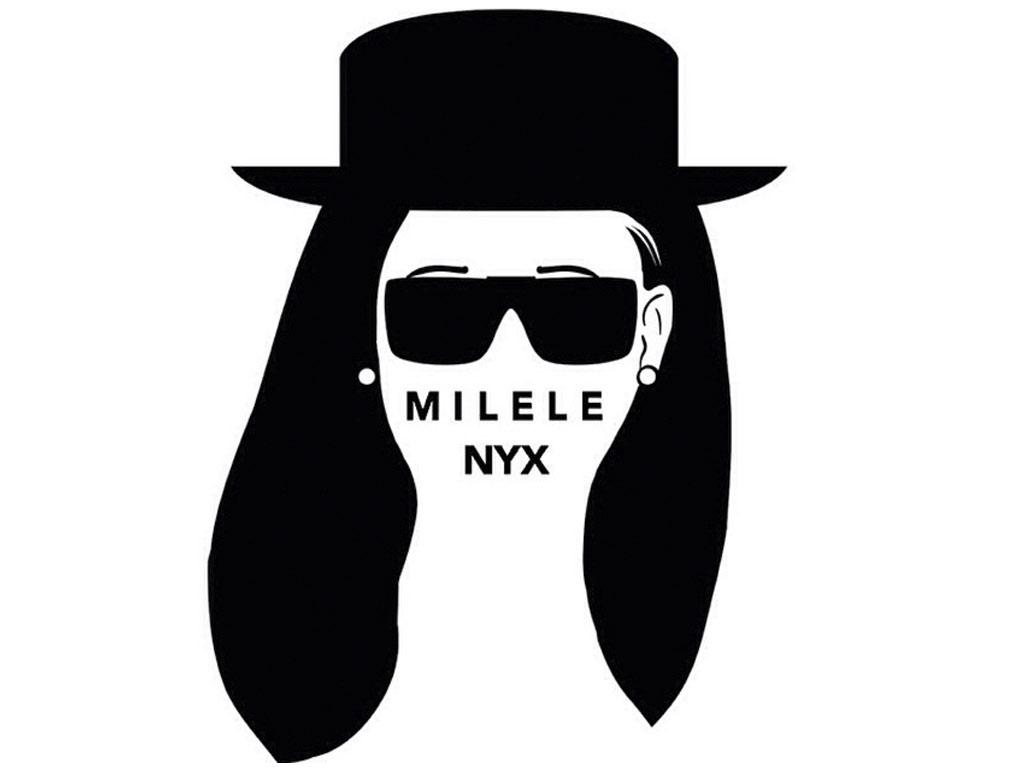 Milele Nyx