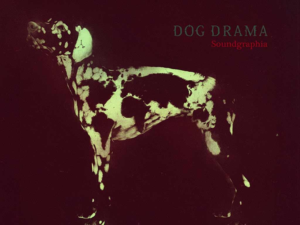 Dog Drama