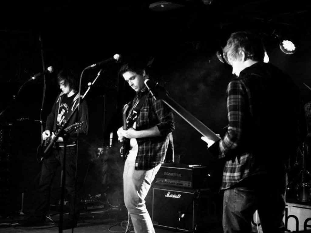 Dimension (Band)