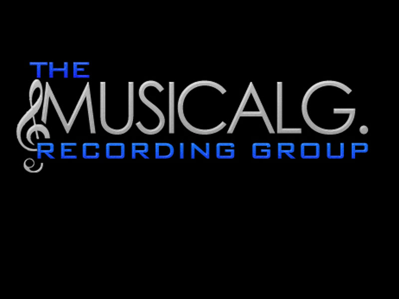 MusicalG. Recording Group