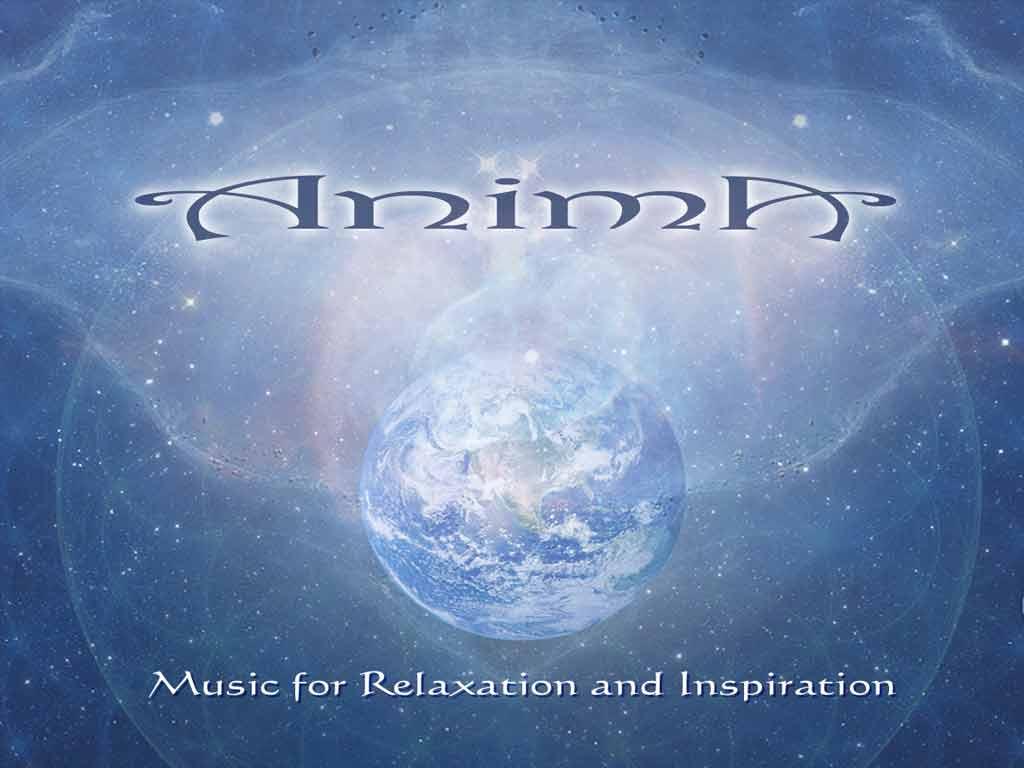 Anima Music