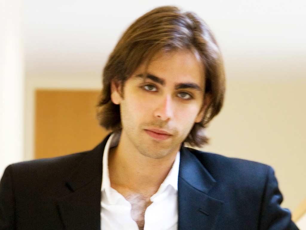 Carmine Miranda