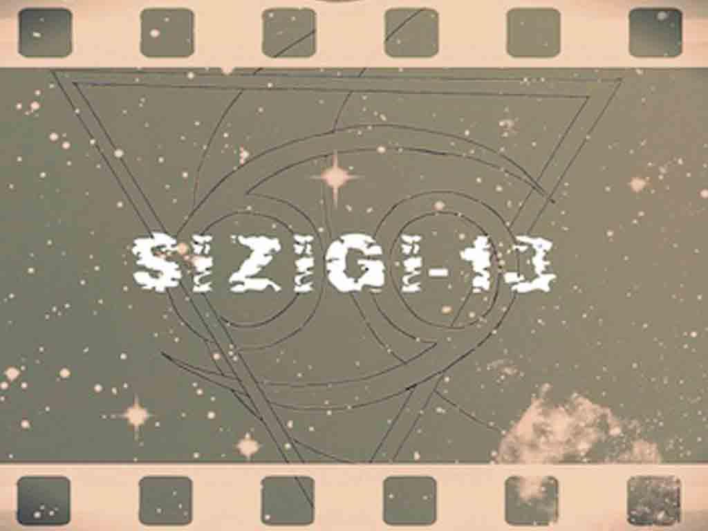 sizigi-13